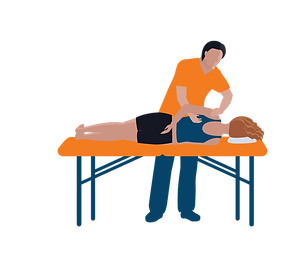 Life_in_Motion_Physical_therapy_icon-05.
