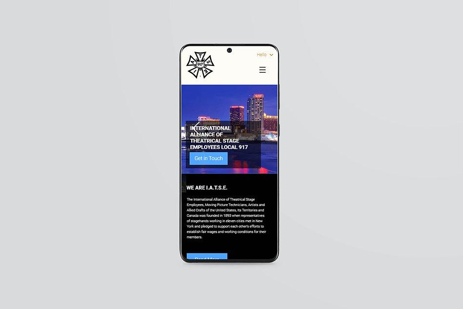 Samsung s20 Ultra Mockup-iatse917.jpg