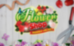 flowershop-gp-p1.jpg
