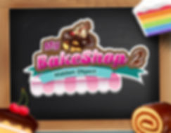 ralpgames_bakeshop2-gamepresentation_01.