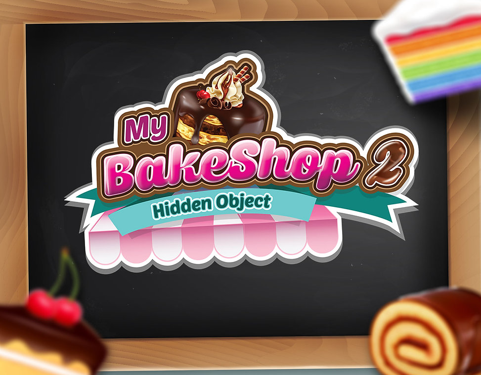 ralpgames_bakeshop2-gamepresentation_01.