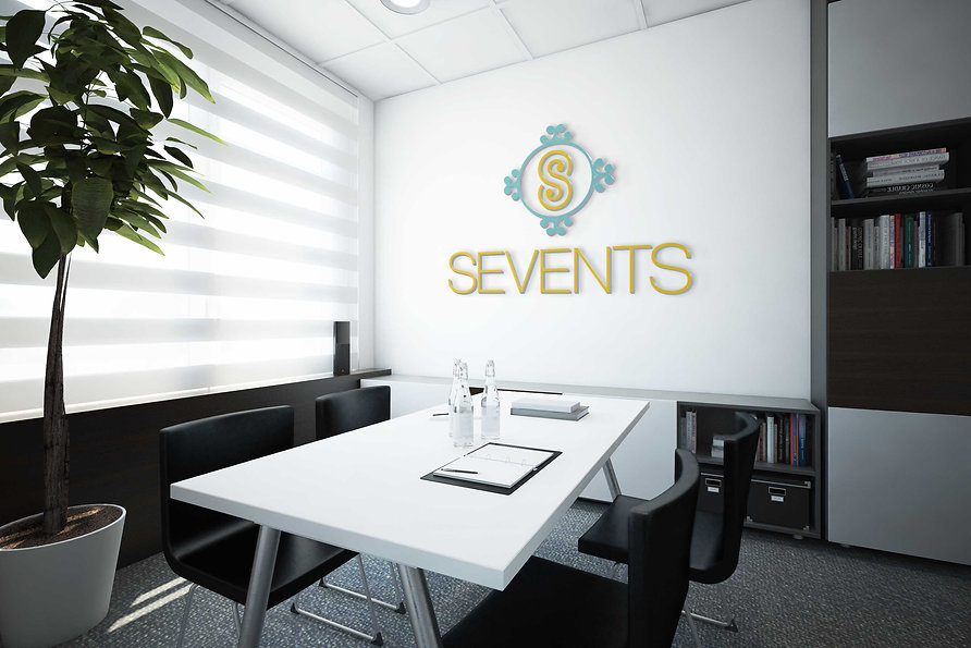 Sevents_Logo_office_v4.jpg