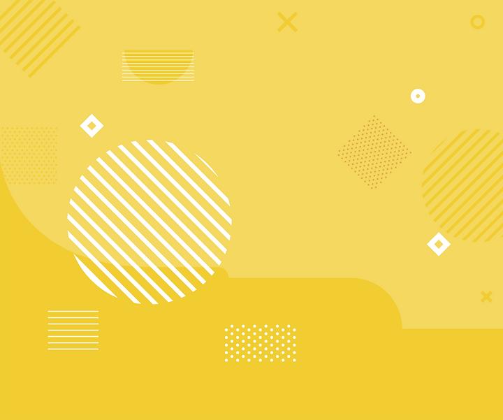 Mango-graphic-design-studio-banner-1-04-
