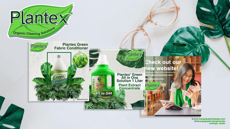 Plantex_Solution_Presentation_Deck_02.jp