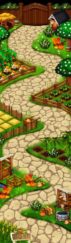 Farm-Adventure-Mahjong-Map.png