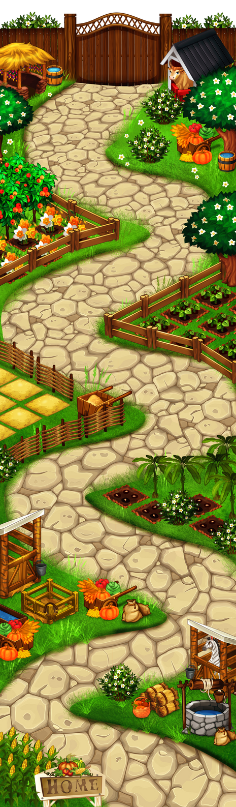 Farm-Adventure-Mahjong-Map.png