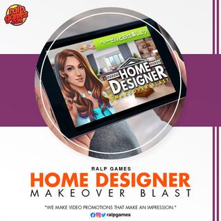 Ralp_Games_Home_Designer