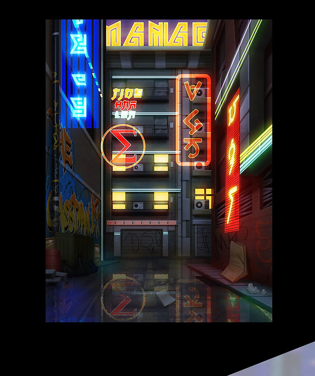 Ralpgames_art_Ultimate_Supremacy_5.jpg