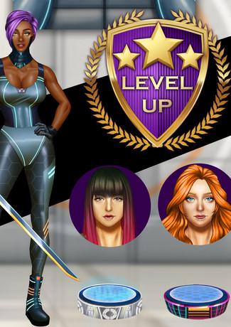 Ralpgames_art_Ultimate_Supremacy_2.jpg
