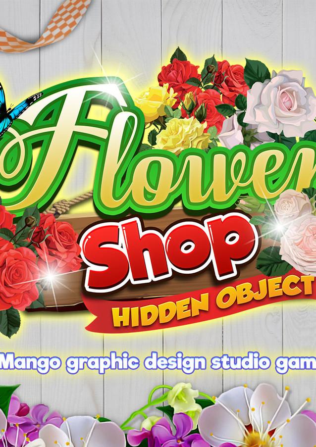 ralp_games_flowershop-gp-p1.jpg