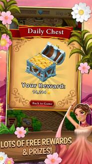 Lots-of-free-rewards-&-prizes!.jpg