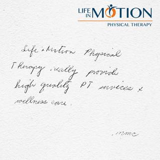 Life_In_Motion_Testimonial_image_18.jpg