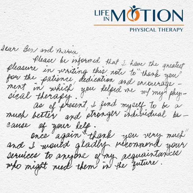 Life_In_Motion_Testimonial_image_7.jpg