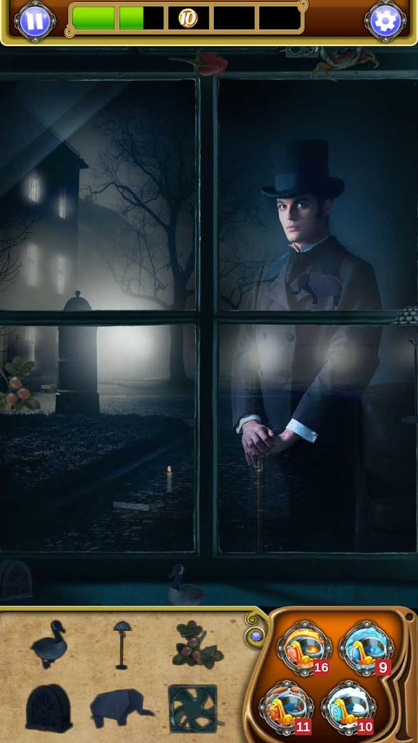 ghostly manor - 1.jpg