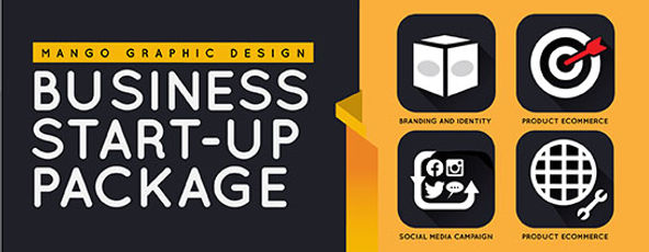 01_Mango_Graphic_Design_Business_Start_U