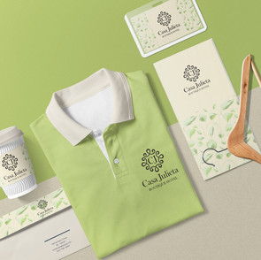 corporate branding mockup_Casa Julieta_2