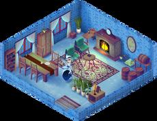 Room-snowfairies.png