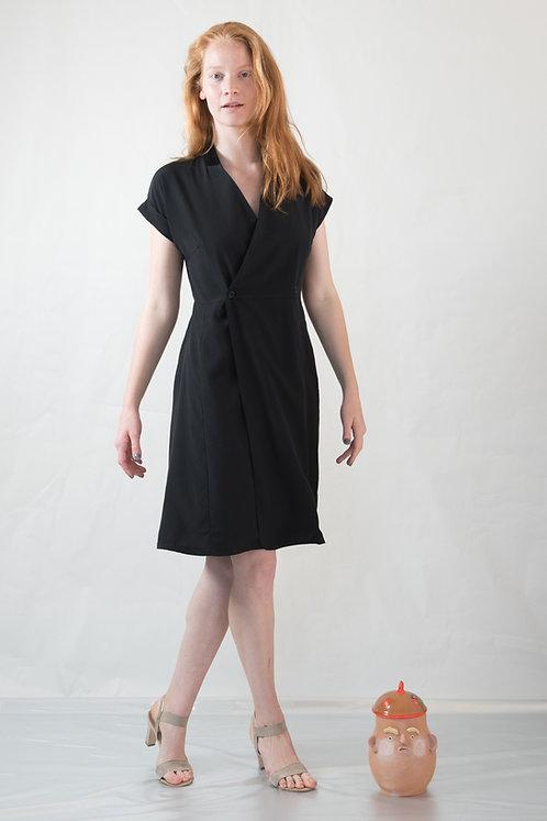 Kleid Julie