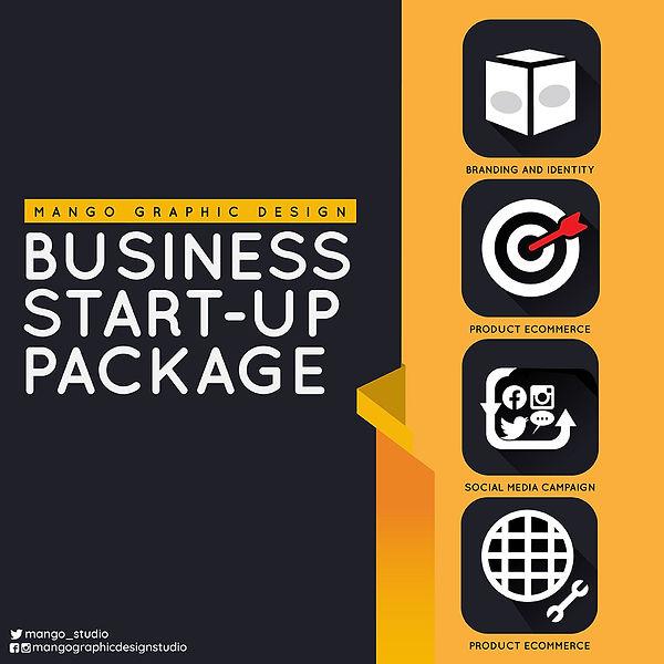 01_Mango_Graphic_Design_Business_Start_U