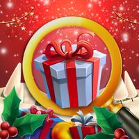 game icon design 2
