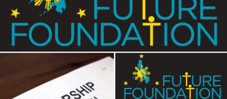 Future Foundation Scholarship Fund Raising