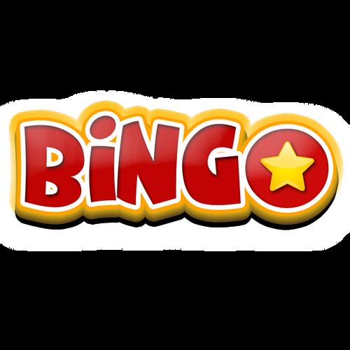Title Bingo2.png