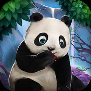 icon-Hidden Object - animal world.jpg