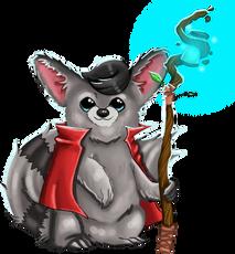 time_shifter_ralpgames_art_character_design