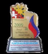 Plantex-consumers-choice-award.png