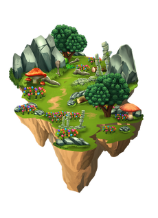 fairy woodland.png