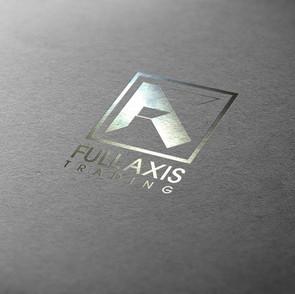 Full Axis - foil print Mockup.jpg