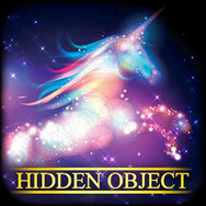 icon-Hidden Object - unicorn.jpg