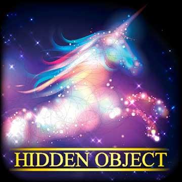 icon-Hidden Object - unicorn.jpg