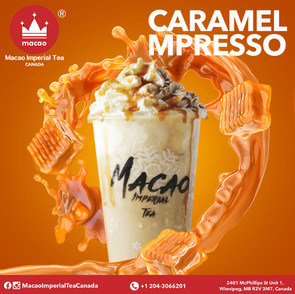 07_Macao_Imperial_Tea_Canada_Caramel_Mpr
