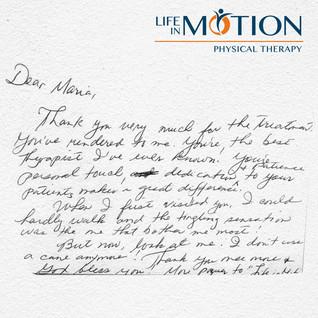 Life_In_Motion_Testimonial_image_8.jpg