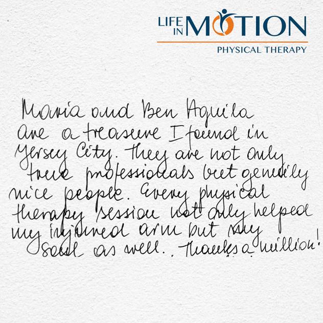 Life_In_Motion_Testimonial_image_11.jpg