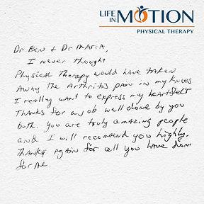 Life_In_Motion_Testimonial_image_2.jpg