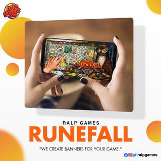Ralp_Games_Runefall