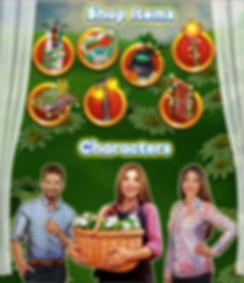 ralp_games_flowershop-gp-p3.jpg