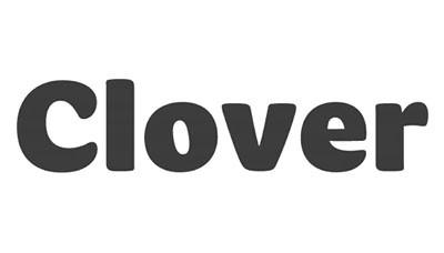 Life_In_Motion_Insurance_Partner_Clover.