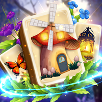 game icon design 8