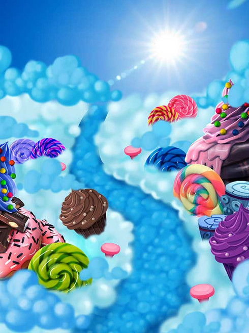 12_clouds ralpgames game art outsourcing