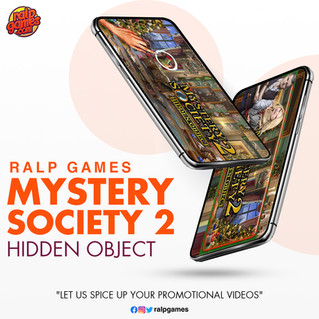 Ralp_Games_Mystery_Society2
