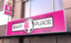 Skin Place branch mockup_2.jpg