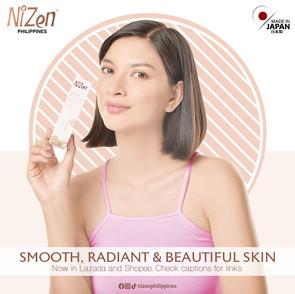 08_Nizen_Collagen_Noni_Cream_Smooth&Radi