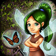 icon-Hidden Object - Magic Lands.jpg