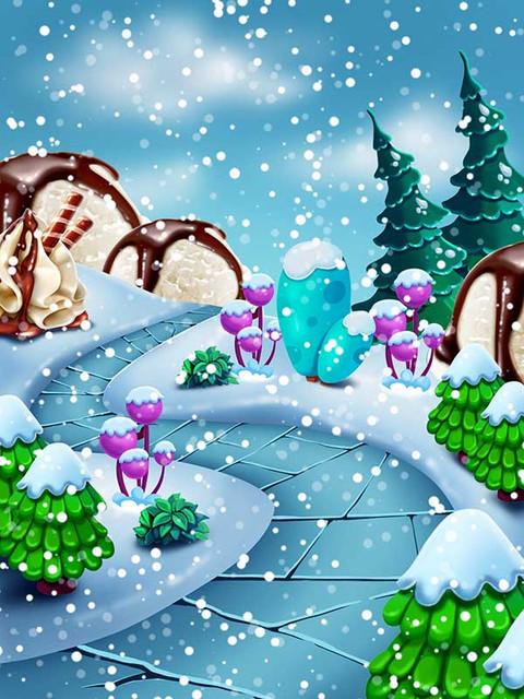 10_winter ralpgames game art outsourcing
