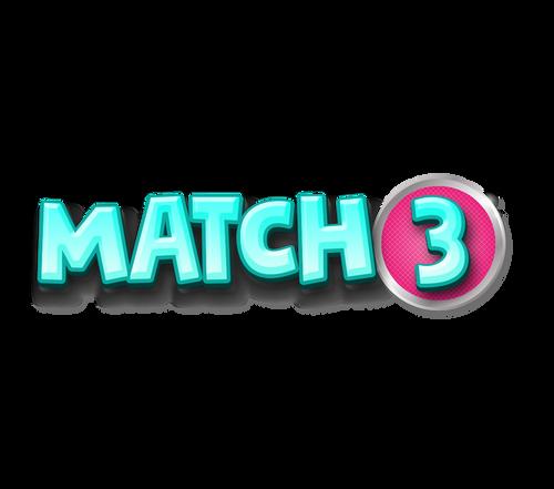 Match3.png