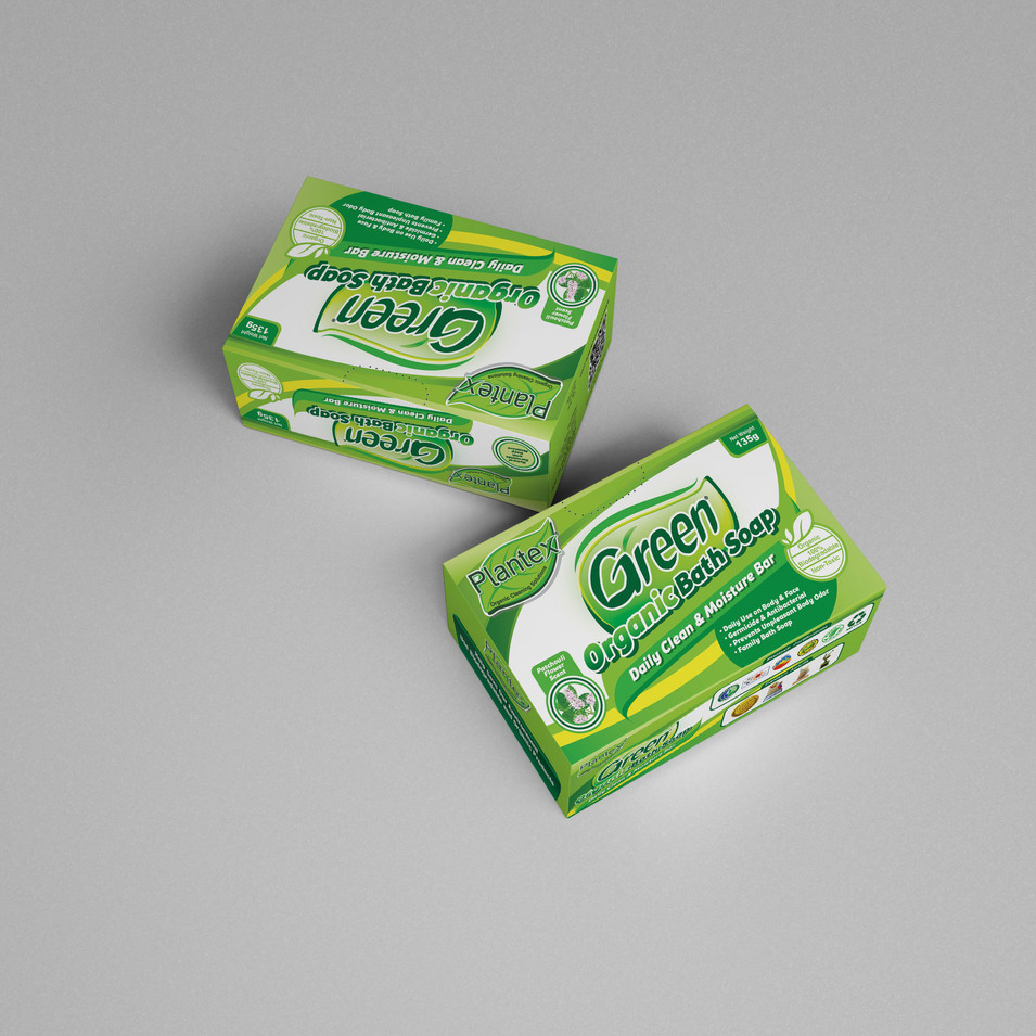 Plantex_packaging_bath_soap.jpg