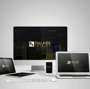 Full Axis - web screen mockup.jpg